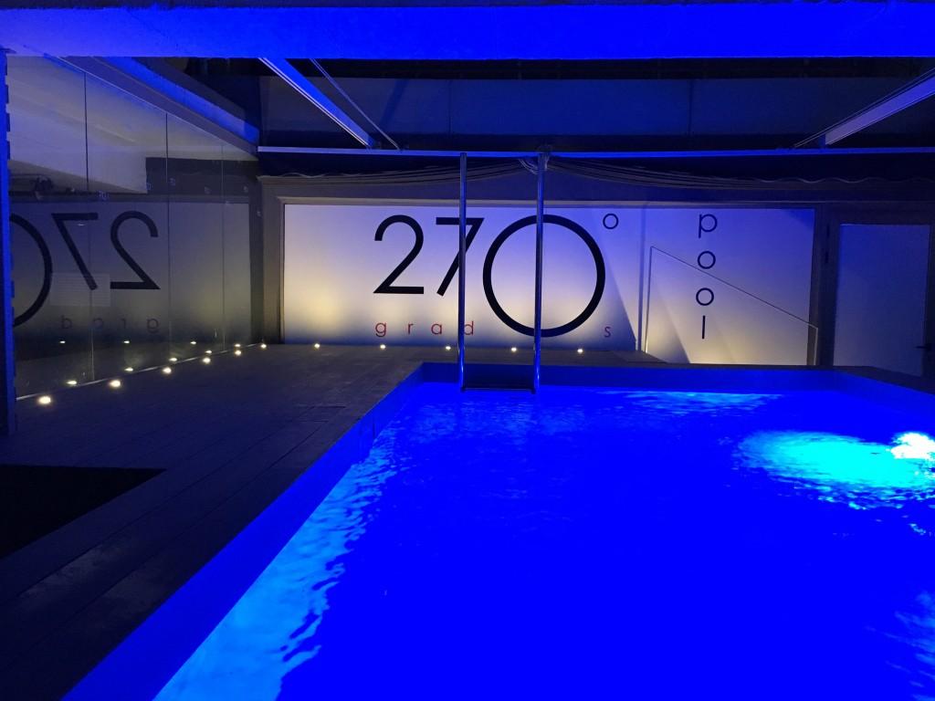 piscina-barcelo-01