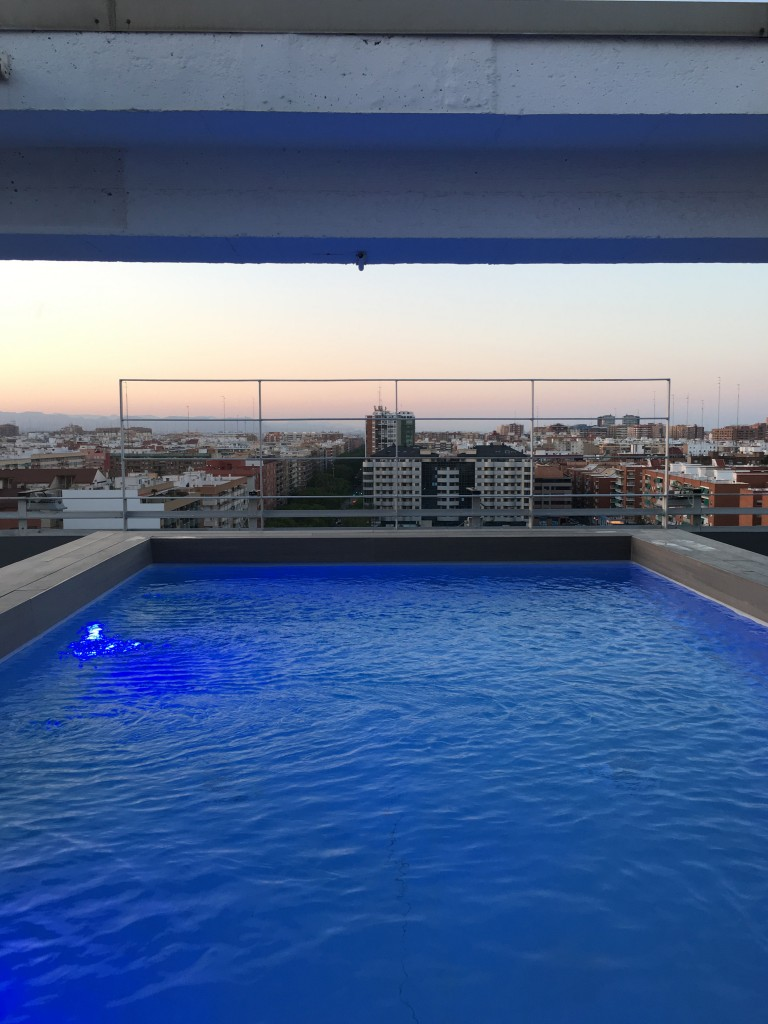 piscina-barcelo-02