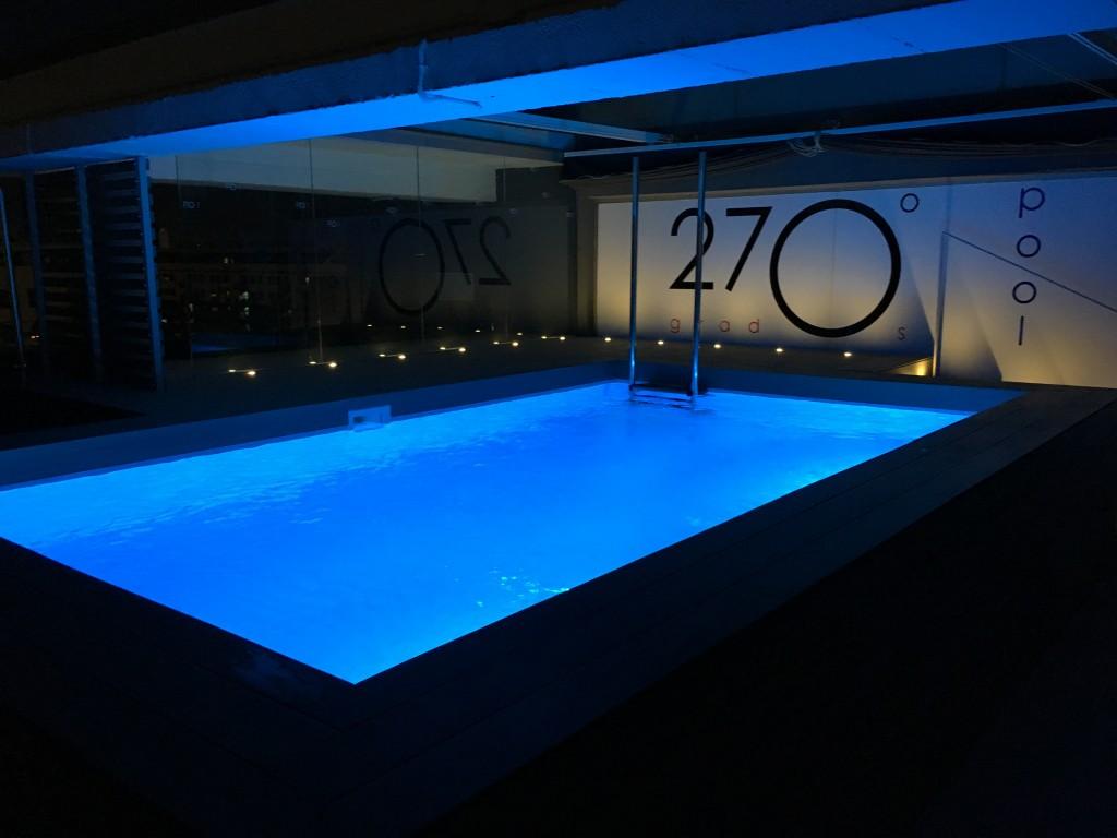 piscina-barcelo-03