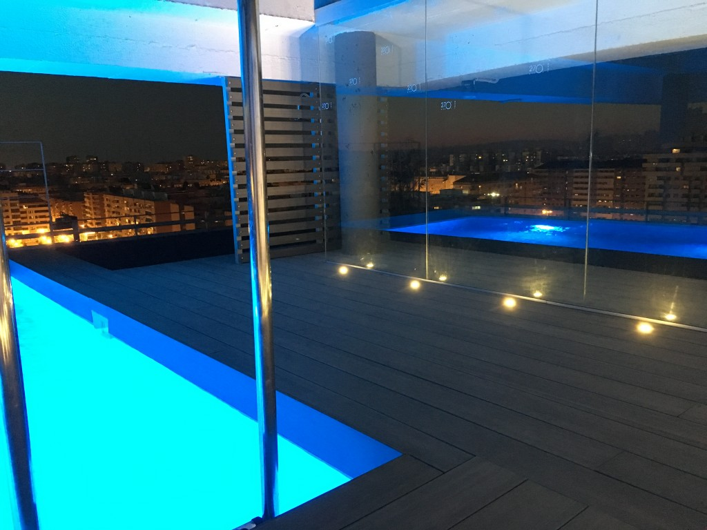 piscina-barcelo-04
